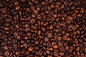 Café Palheta em grão 100g