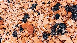 Granola diet premium 1kg