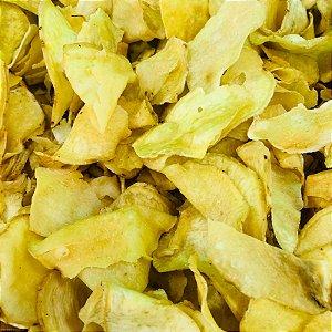 Chips de batata doce 100g