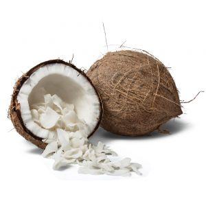 Coco em lasca 100g