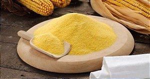 Farinha de  Milho amarela 100g