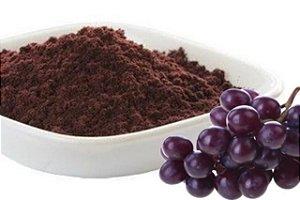 Farinha de uva 100g