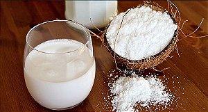 Leite de coco em pó 100g