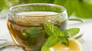 Chá de boldo importado 100g