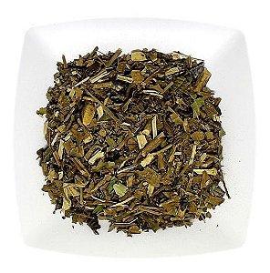 Chá de canela de velho 100g