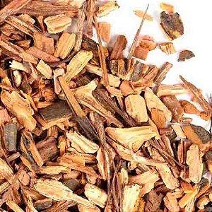 Chá de salsaparrilha raiz 100g