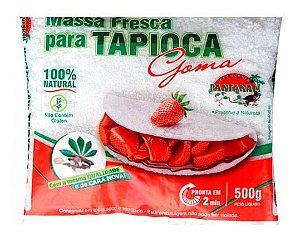 Goma de Tapioca 500g