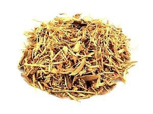 Chá de alcaçuz raiz 100g