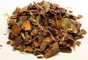 Chá de cáscara sagrada 100g