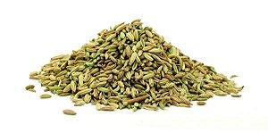Chá de erva doce Síria 100g