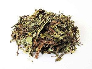 Chá de stévia 100g