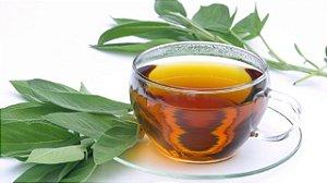Chá de guaco 100g