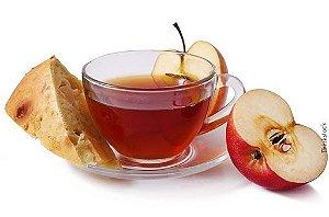 Chá de maçã 100g