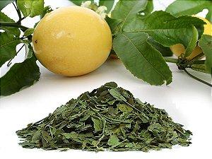 Chá de maracujá folhas 100g