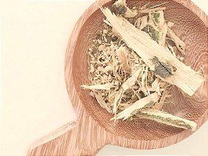 Chá de mulungu rasurado 100g