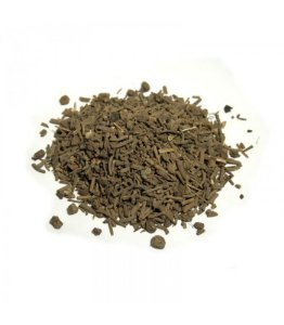 Chá de valeriana raiz 100g