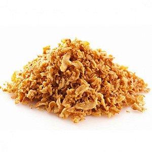 Cebola frita crispy 100g