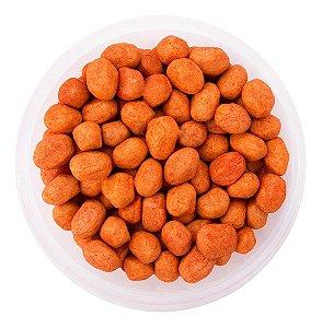 Amendoim japonês picante 100g