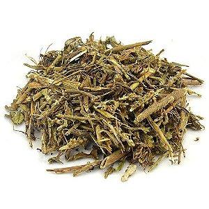 Chá Tanchagem 100g