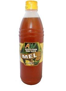 Mel ABV 1400g