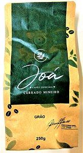 Café Joá 250g Chocolate Grão