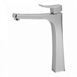 Monocomando banheiro Premiatta 284 - Kromma