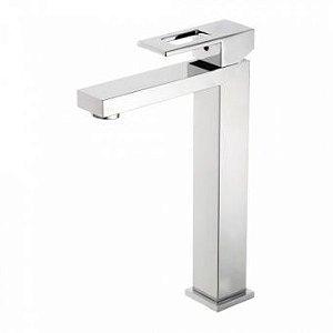 Monocomando banheiro Versare 179 - Kromma