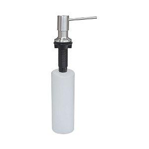 Dosador de sabão - Tramontina - 500 ML.
