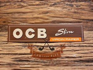 Seda OCB VIRGIN Slim