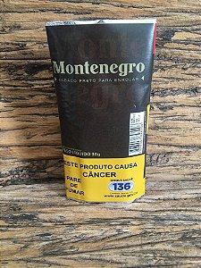 Montenegro P/ enrolar