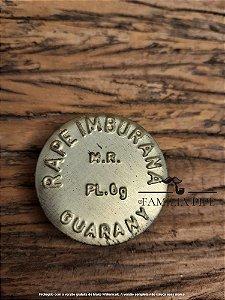 RAPÉ GUARANY - IMBURANA 6G