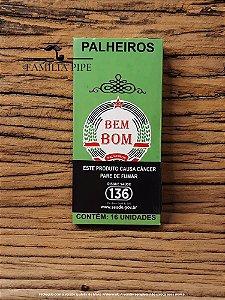 PALHEIRO BEM BOM