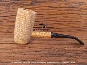 Cachimbo Corn Cob Missouri - General Curvo #51
