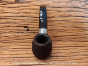 Cachimbo Peterson Donegal Rocky -221