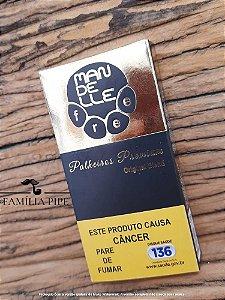PALHEIROS MANDELLE FREE PREMIUM C/ PITEIRA