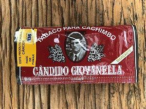 Cândido Giovanella - Marcante (cereja)