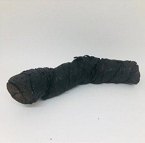 Fumo de Corda - Tietê (Pedaço 10gr)
