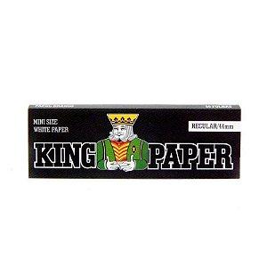 Seda King Paper 1 1/4