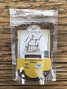 FUMO PARA CACHIMBO BLEND CHOCOLATE