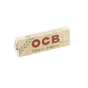 SEDA OCB ORGANIC 1.1/4