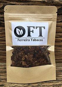 Ferreira tabacos - Tradicional