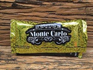 Tabaco Monte Carlo (Havana)
