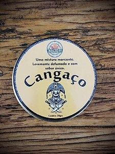 Cangaço TabacosBR (lata) 50gr