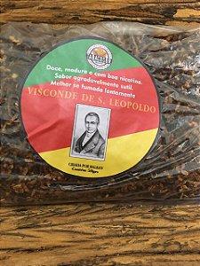 Visconde de São Leopoldo TabacosBR (a granel) 10gr