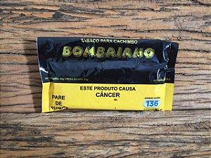TABACO CACHIMBO BOM BAIANO ALEMAO CACAU