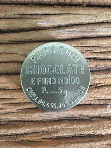 Rapé Tupi - Chocolate