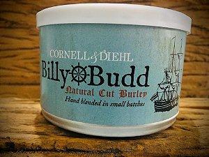 Cornell & Diehl Billy Budd - Lata (50g)