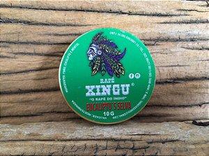 Rapé Xingu - Eucaliptu´s da Selva