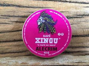 Rapé Xingu - Alecrim