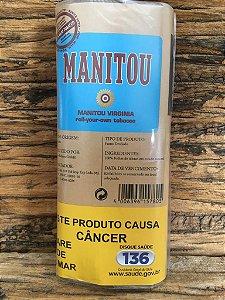 Manitou - Blue
